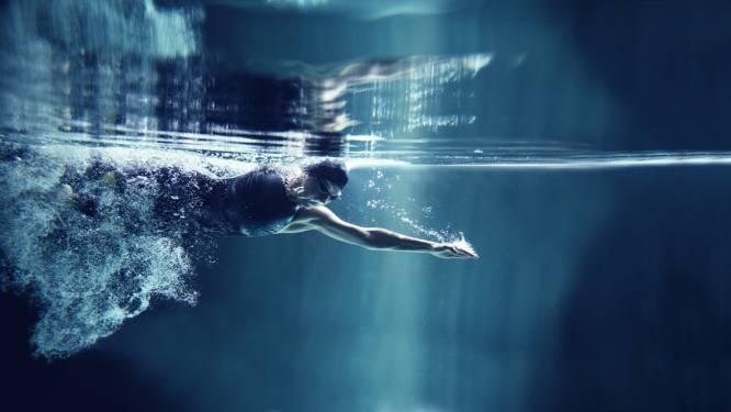 Waarom afkoelen na het zwemmen essentieel is