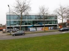Spontaan binnenlopen bij de Geldropse Rabobank kan niet meer: alleen nog maar op afspraak