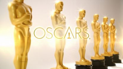 275 meter rode loper, 900 dollar voor het beeldje, 3.300 gasten: De Oscars in cijfers