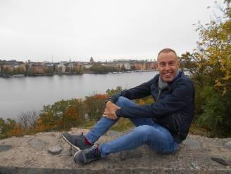 Weerman Benny pakt op Victoria uit met eigenzinnige Eurosong Top 50
