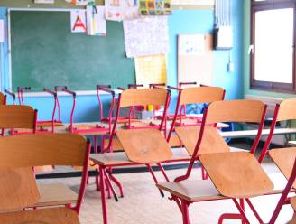 Scholen open of dicht na de paasvakantie? Wij deden de steekproef in Antwerpen