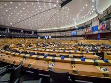 Voorstel minimumloon in Europa is onhaalbaar