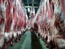 Eerlijke prijs voor vlees, dat is pure milieuwinst