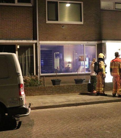 Explosief voor woning of serie autobranden? Burgemeester van Apeldoorn mag tijdelijk camera's plaatsen