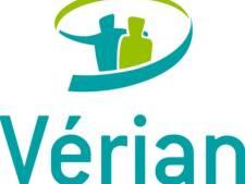 TvO Huishoudelijke Hulp neemt failliet Vérian Care & Clean over