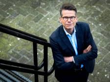 Wat Sidney Smeets van D66 deed mag wel, maar het klopt niet