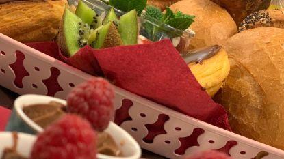 Waar kan je eten afhalen ? Welke restaurants of brasseries leveren aan huis? Lees hier waar u terecht kunt in Lille