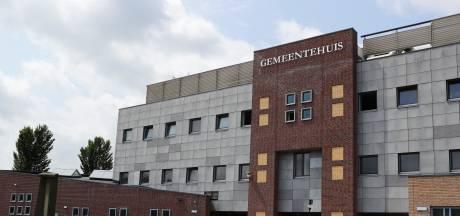 Oude gemeentehuis van Werkendam verandert in 40 huurwoningen in de vrije sector
