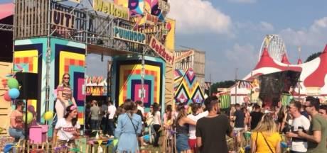 40.000 bezoekers gaan los in Erp op 7th Sunday