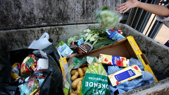 Brabantse HBO-studenten zoeken oplossingen voor voedselverspilling: beste idee wint 'Voedselzuinigheidsaward'