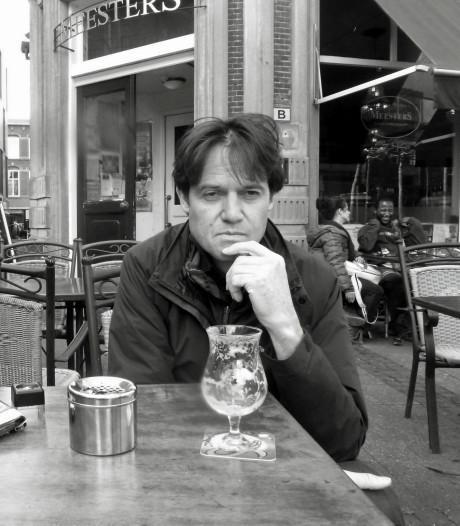 In Memoriam: Hindernisfotograaf