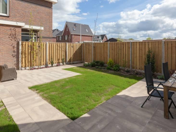 Nationale Tuincheck: welk duurzaamheidslabel heeft jouw tuin?