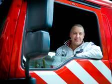 Erik Peters volgt Ton de Vree op als wethouder in West Maas en Waal: 'Ik vind het echt een uitdaging'