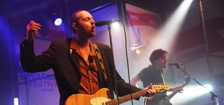 Bevrijdingsfestival op afstand is optreden zonder applaus: 'Ik hoop dat jullie het thuis allemaal leuk hebben'