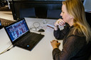 Een digitaal gesprek met onder meer Koningin Maxima over de Doorbraakmethode