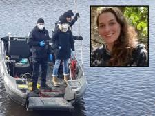 Nieuwsoverzicht | 44-jarige Aardenburgse verdachte ontkent in zaak Ichelle - Moeder knokt voor behoud van graf 6-jarige zoon