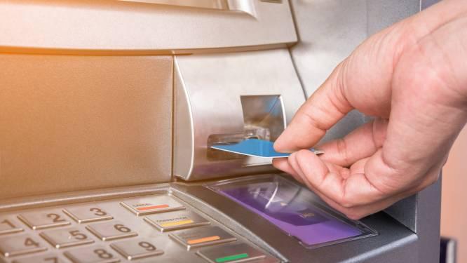 Na forse verhoging KBC: alle banktarieven doorgelicht. Hoeveel duurder wordt jouw bank?