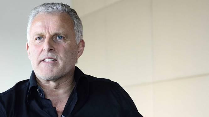 'Peter R. de Vries heeft info over moord op Borst'