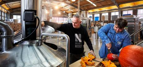 Stadsbrouwers worstelen met populariteit alcoholvrij bier: 'Het kost tonnen'