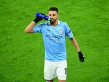 """""""Son parcours est une anomalie du football"""": de Sarcelles à Man City, sur les traces de l'atypique Riyad Mahrez"""