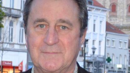 """Oud-schepen Jerome Van Doorslaer (75) overleden: """"Een man van het volk"""""""