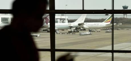 L'interdiction des voyages non-essentiels est levée