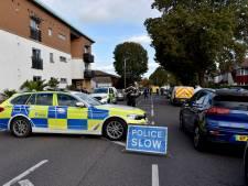Politie: moord op Brits parlementslid is terreurdaad
