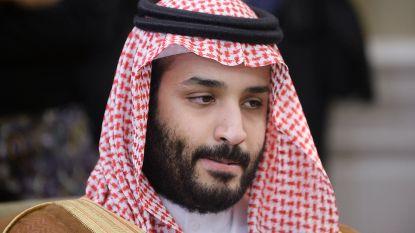 Feministen hardhandig aangepakt: Saoedie-Arbabië dan toch niet op weg naar vrouwvriendelijke hervormingen