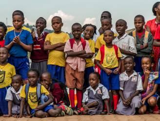 Niet 2,2 miljard inwoners, maar 4,2 miljard: de bevolkingsgroei in Afrika gaat exploderen. Hoe kan dat? En welke gevolgen heeft dit?