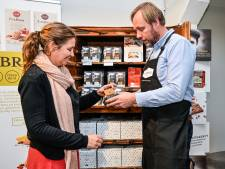 Hofleveranciers restaurants zetten deuren open: 6 tips voor Open Producentendag