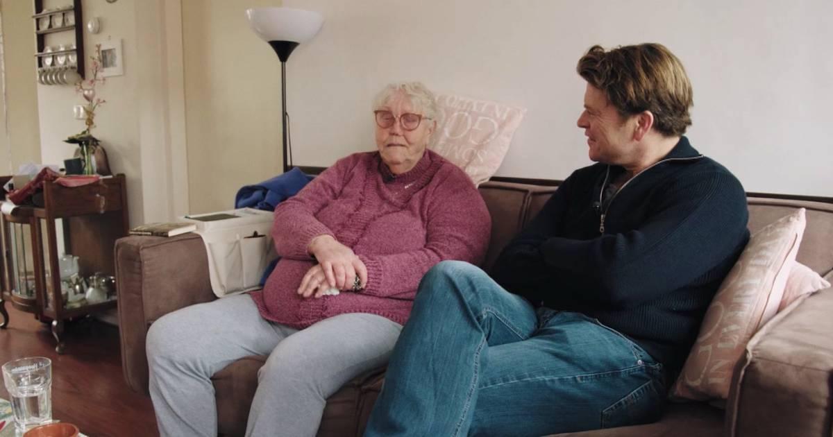 Bijna 1 miljoen kijkers voor Beau in Floradorp: 'Op je lijf geschreven' - AD.nl