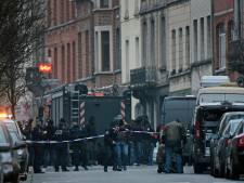 Teruglezen: Abdeslam opgepakt bij politieactie