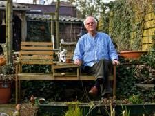 Jos Creusen gaat driemaal de boer op met zijn roman, te beginnen in zijn eigen Oisterwijk