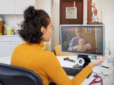 Patiënt moet recht krijgen op digitale zorg: 'Ik nam vrij, maar hoorde altijd wat ik al wist'