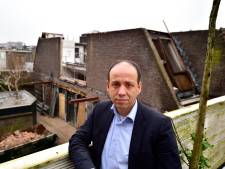 Rechter: Gouda ging bij sloop Turfmarktkerk boekje te buiten