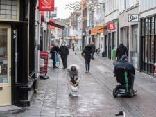 Subsidie voor verhuizen of ombouwen winkels moet Tielse binnenstad aantrekkelijker maken