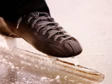 IJsvereniging Krabbendijke gaat ijsbaan aanleggen