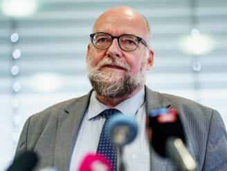 Oud-secretaresse nazikamp na vluchtpoging alsnog voor de rechter
