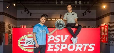 PSV'ers grijpen online de macht: 'Bijna niemand kan zich voorstellen dat je hier je brood mee kunt verdienen'