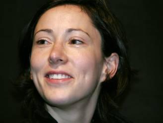 """Saskia De Coster:""""Een vrouw niet laten klaarkomen is een vorm van verwaarlozing"""""""