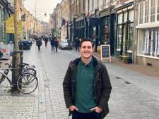Onlineveiling om lokale horecaondernemers te ondersteunen: 'Het hoogste bod is nu 410 euro'