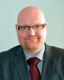 LPF'er Tjerk Langman. PVV Kandidaten ZOBrabant Tjerk Langman