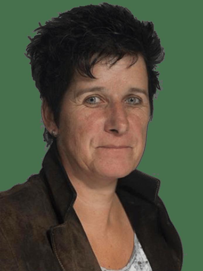 Hanneke Janssen