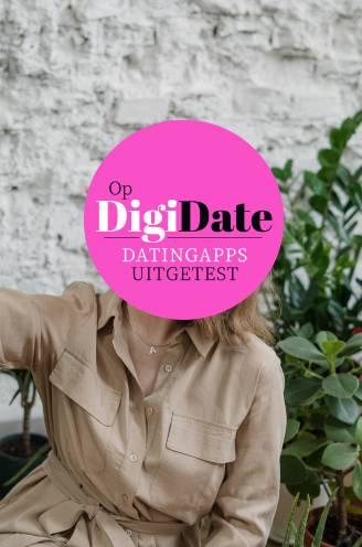 """Onze redactrice test de exclusieve datingapp Inner Circle: """"Als de leeftijd me nog niet genoeg afgeschrikt had, was het wel zijn voorstel"""""""
