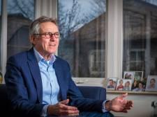 Jan Berkhoff stopt als wethouder van Heerde: 'Mijn rol is uitgespeeld'