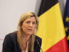 La Boum 3: la ministre de l'Intérieur campe sur sa position