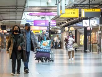 Honderden Nederlanders brengen coronavirus mee vanop vakantie in Spanje en Portugal