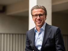 Beschikbare bouwgronden slinken: Antwerpse vastgoedspeler Antonissen Development Group trekt naar Luxemburg