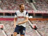 Kane voor astronomisch bedrag op weg naar Manchester City