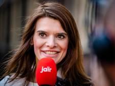Zeeland slaat alarm in Den Haag over Vlaamse lozingen 3M